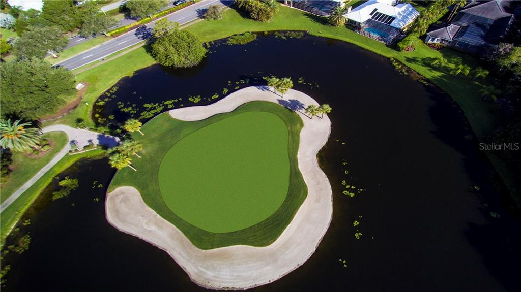 Plantation Golf Course - Single Family Home for sale at 913 Wexford Blvd #913, Venice, FL 34293 - MLS Number is N5913644
