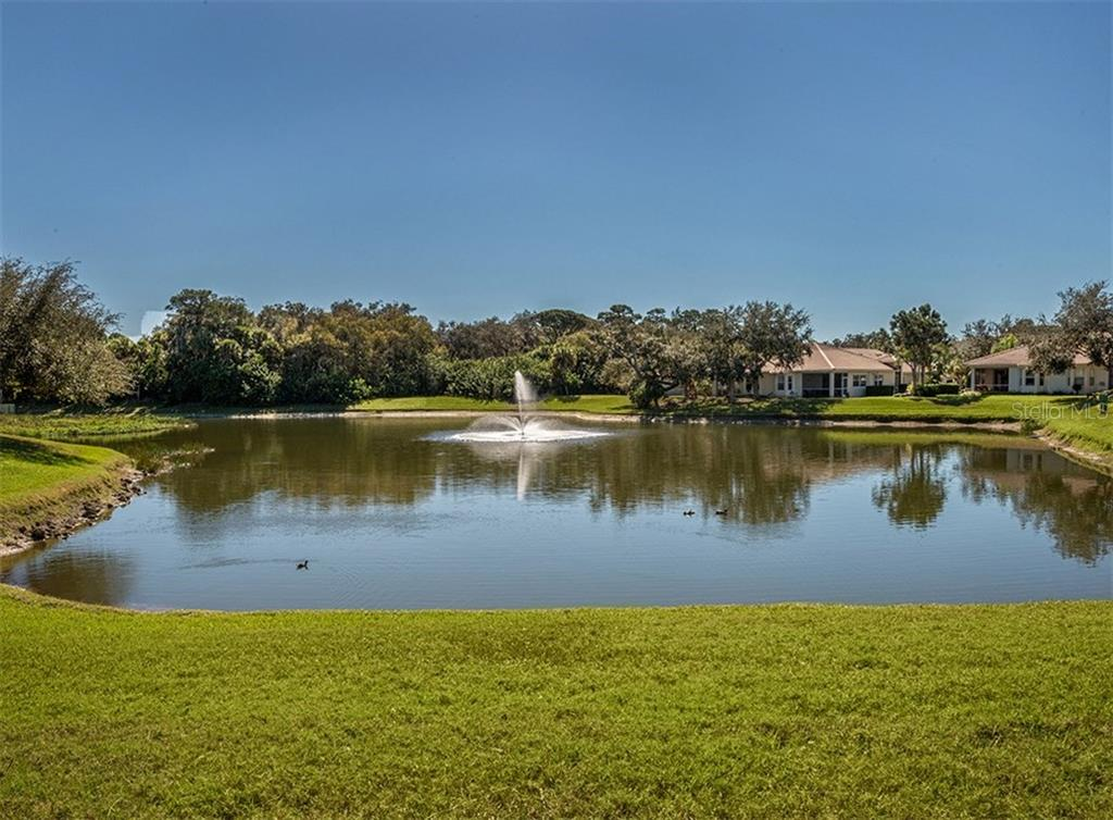 Community - Villa for sale at 900 Onager Ct, Englewood, FL 34223 - MLS Number is N5915910