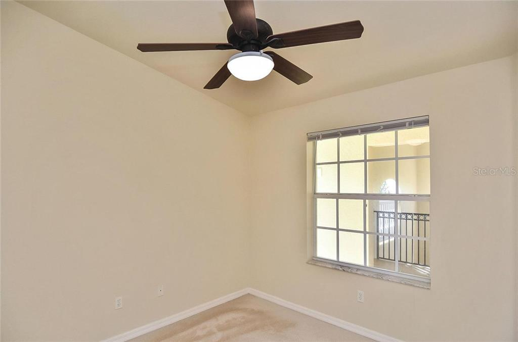 Bedroom - Condo for sale at 980 Cooper St #401, Venice, FL 34285 - MLS Number is N5916446
