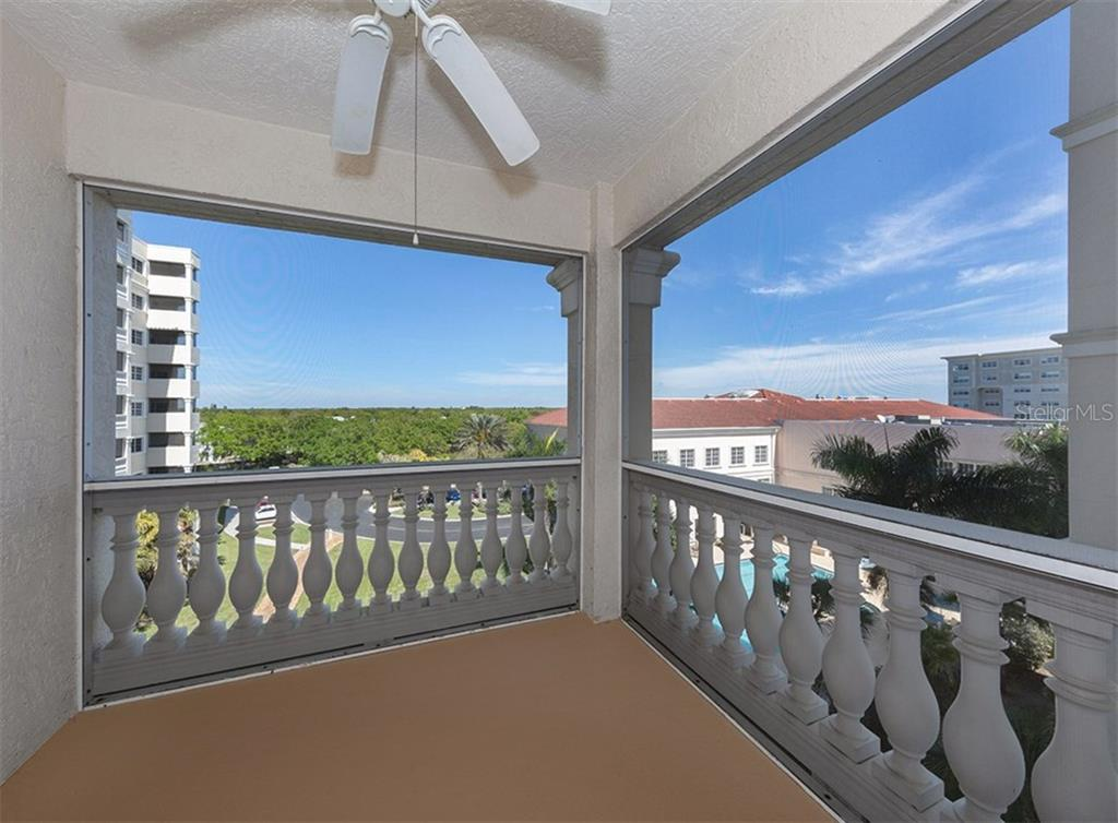 Condo for sale at 3730 Cadbury Cir #506, Venice, FL 34293 - MLS Number is N5916867