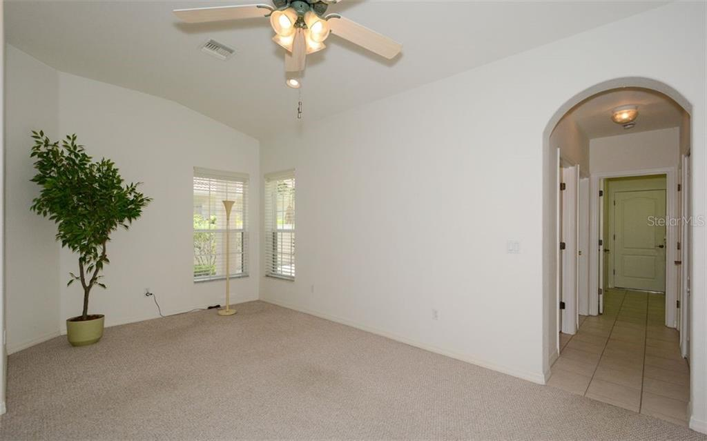 Interior - Villa for sale at 313 Auburn Woods Cir, Venice, FL 34292 - MLS Number is N6101432