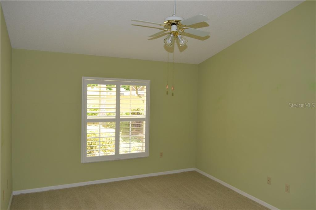 Single Family Home for sale at 410 Cardiff Rd #20, Venice, FL 34293 - MLS Number is N6101474