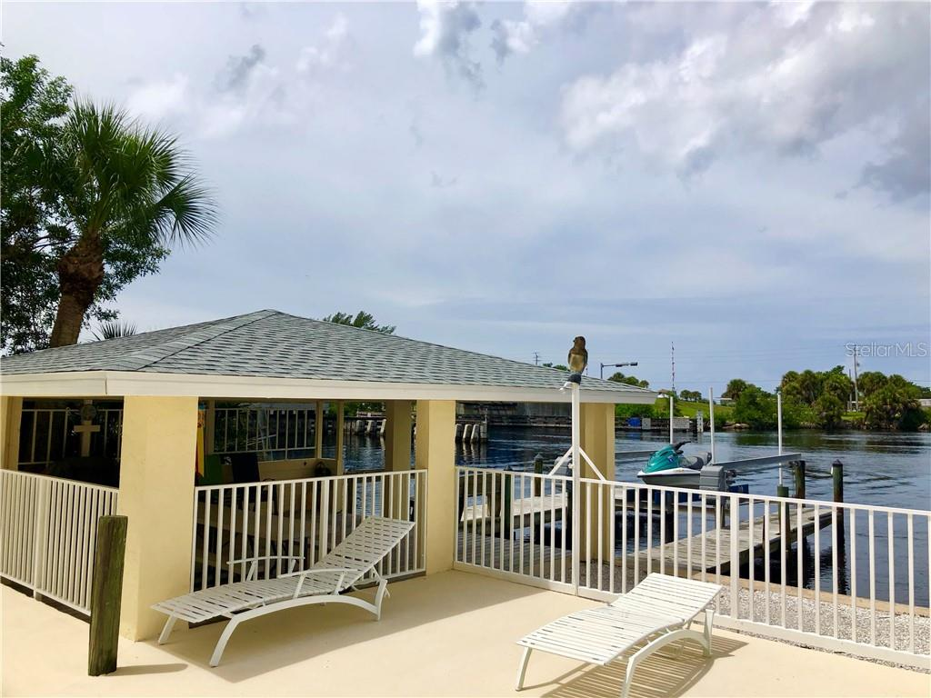 Condo for sale at 109 Bayshore Rd #5, Nokomis, FL 34275 - MLS Number is N6101799