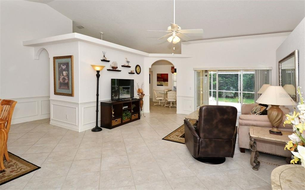 New Attachment - Single Family Home for sale at 5887 Wilson Rd, Venice, FL 34293 - MLS Number is N6101910