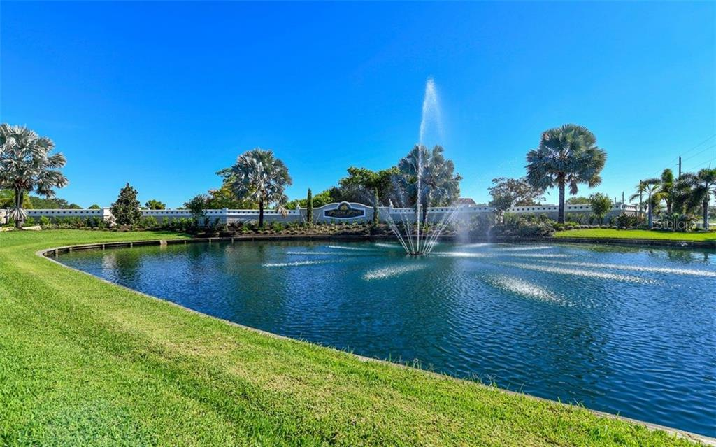 27th hole - Single Family Home for sale at 979 Chickadee Dr, Venice, FL 34285 - MLS Number is N6102266