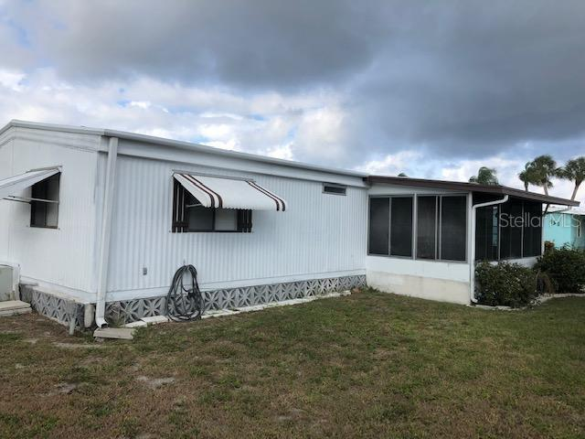 915 Cortina Blvd Venice Fl 34285 Mls N6102561