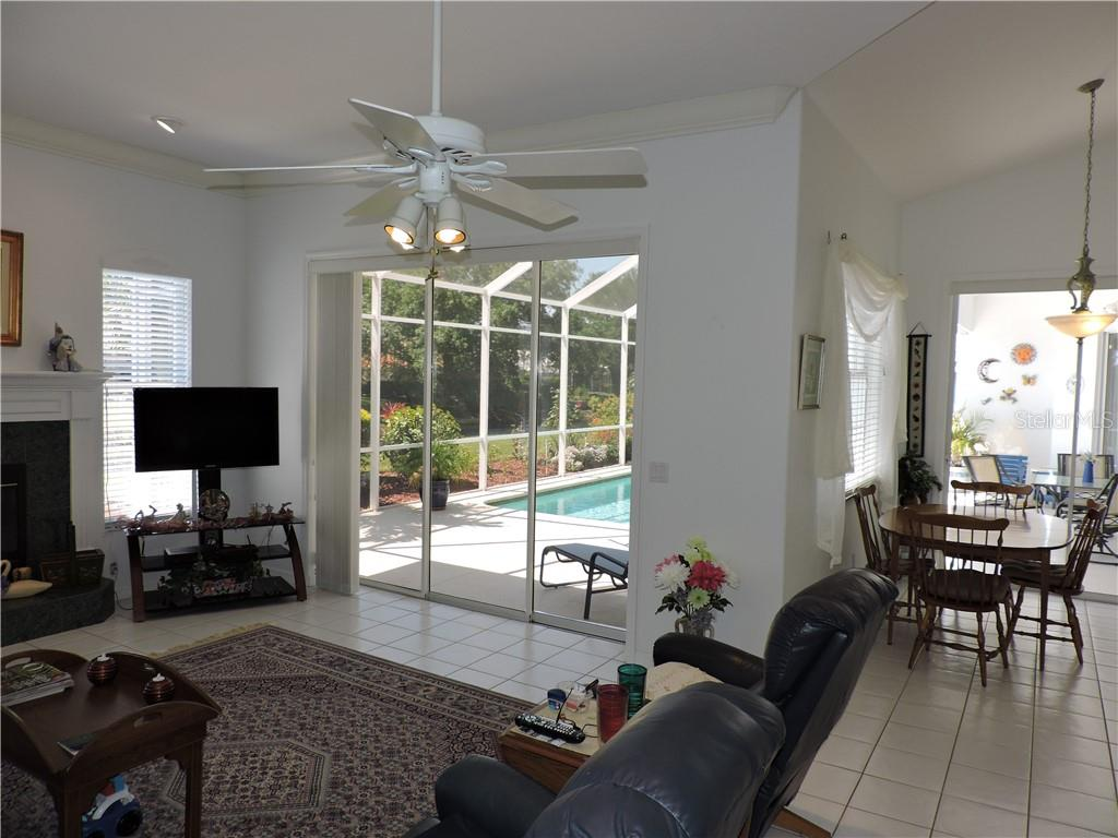 Single Family Home for sale at 509 Dover Dr S, Englewood, FL 34223 - MLS Number is N6104949