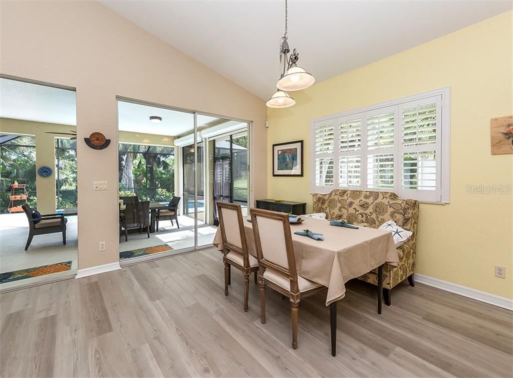 New Attachment - Single Family Home for sale at 836 Connemara Cir, Venice, FL 34292 - MLS Number is N6105684