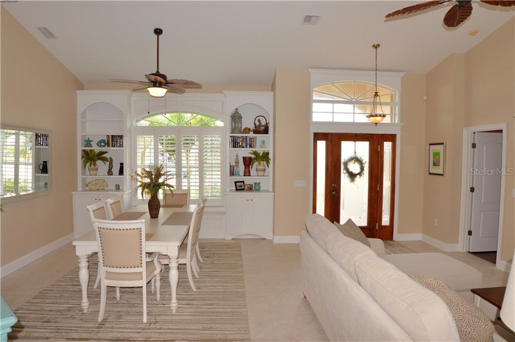 New Attachment - Single Family Home for sale at 537 Lake Of The Woods Dr, Venice, FL 34293 - MLS Number is N6106043
