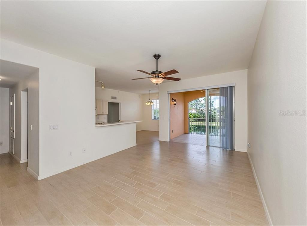 New Attachment - Condo for sale at 1761 Auburn Lakes Dr #22, Venice, FL 34292 - MLS Number is N6106204