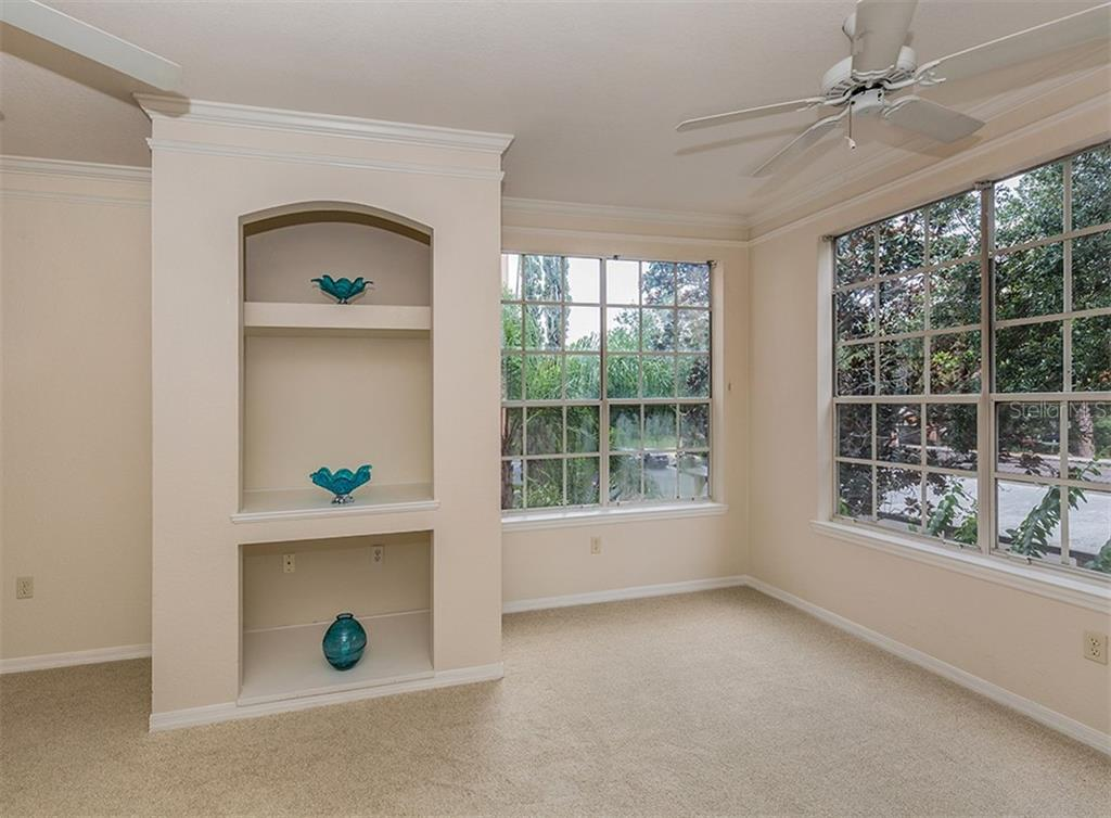 New Attachment - Condo for sale at 4110 Central Sarasota Pkwy #123, Sarasota, FL 34238 - MLS Number is N6106210