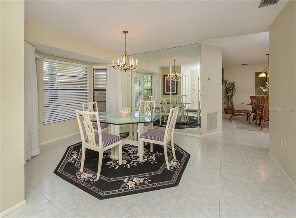 Single Family Home for sale at 1897 New Point Comfort Rd, Englewood, FL 34223 - MLS Number is N6106383