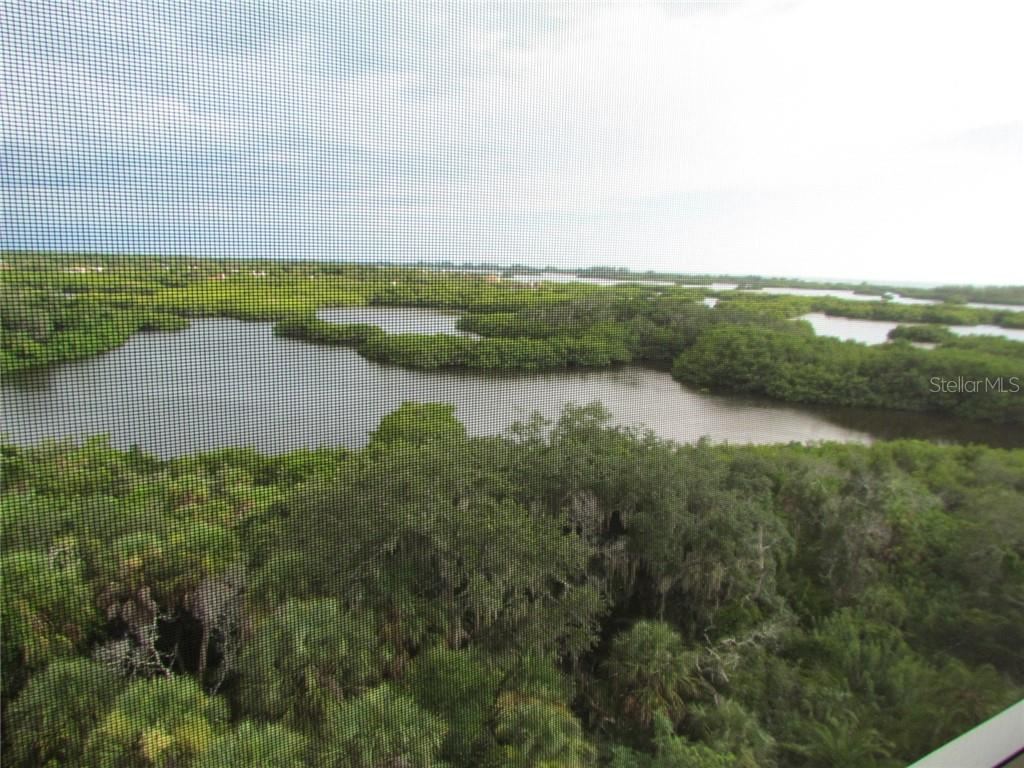 Condo for sale at 3603 N Point Rd #801bd6, Osprey, FL 34229 - MLS Number is N6106728