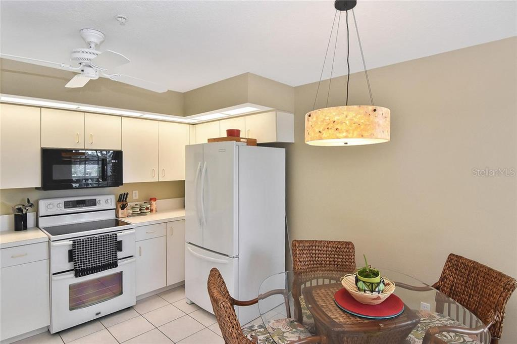 New Attachment - Condo for sale at 817 Montrose Dr #201, Venice, FL 34293 - MLS Number is N6107943