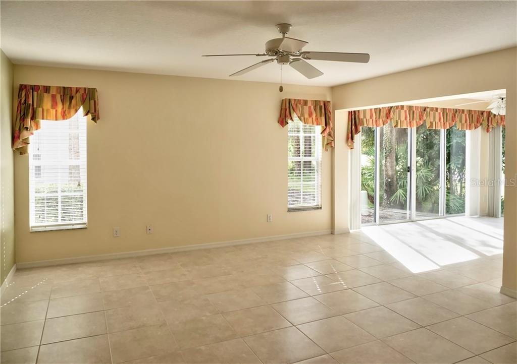 Application to Sell - Condo for sale at 815 Montrose Dr #101, Venice, FL 34293 - MLS Number is N6107969