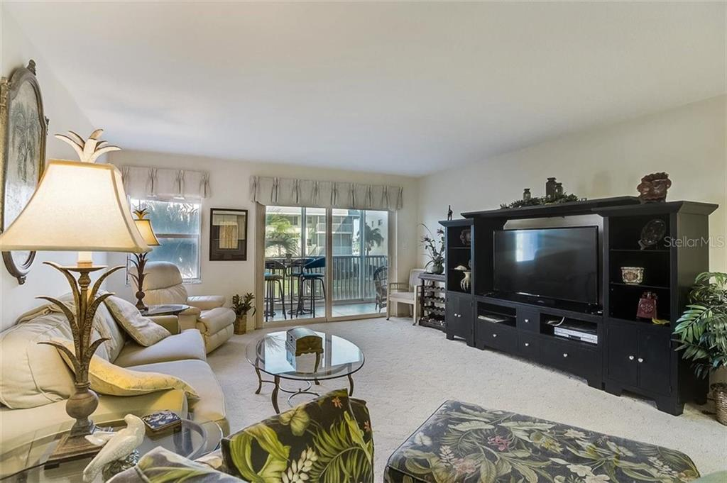 New Attachment - Condo for sale at 1150 Tarpon Center Dr #203, Venice, FL 34285 - MLS Number is N6108842