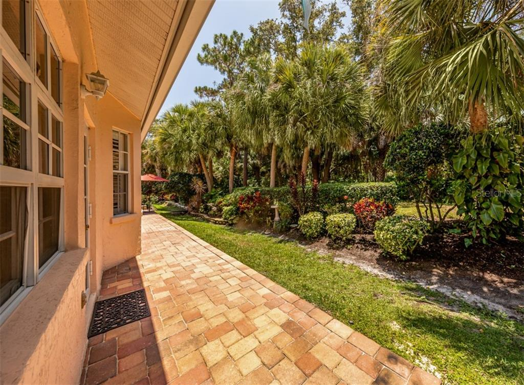 New Attachment - Villa for sale at 1244 Berkshire Cir, Venice, FL 34292 - MLS Number is N6110278