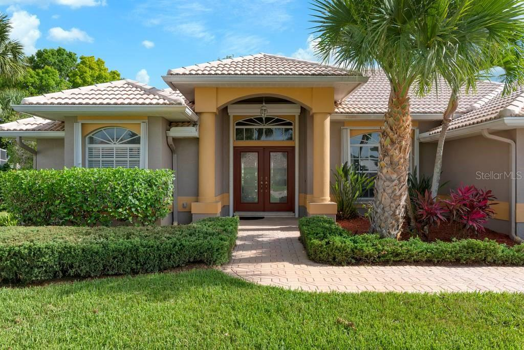New Attachment - Single Family Home for sale at 498 Pine Lily Way, Venice, FL 34293 - MLS Number is N6110849