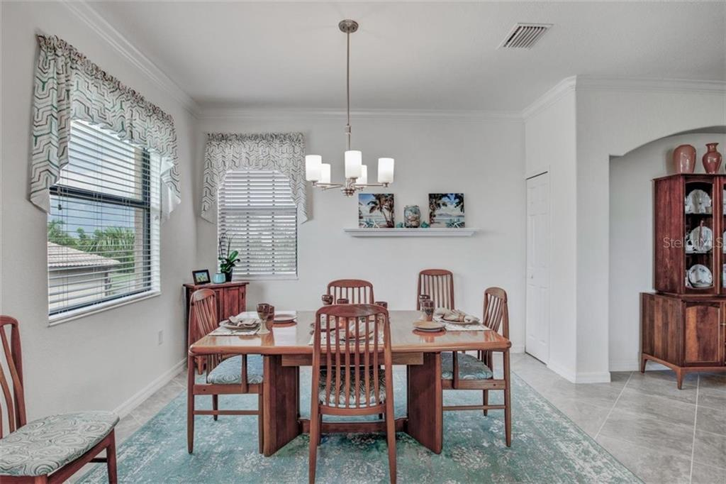 Condo for sale at 23317 Awabuki Dr, Venice, FL 34293 - MLS Number is N6110937