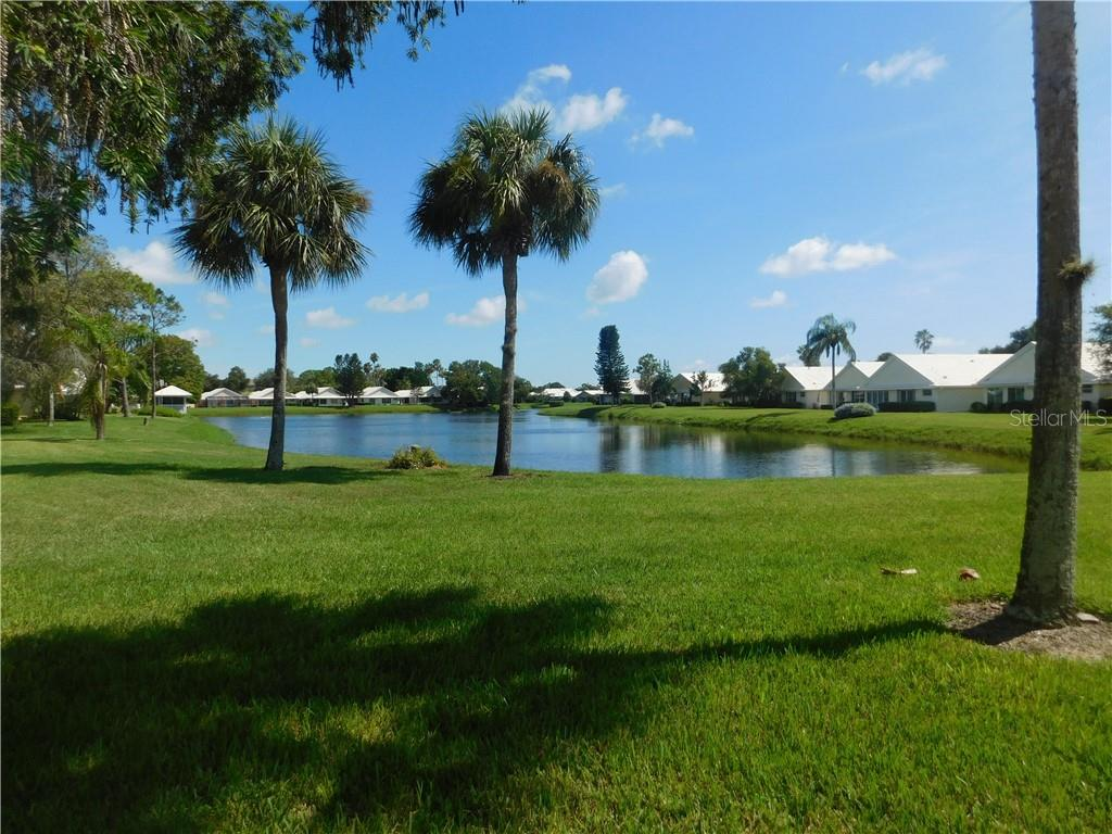 Frequently Asked Questions - Villa for sale at 743 Harrington Lake Dr N #29, Venice, FL 34293 - MLS Number is N6111290