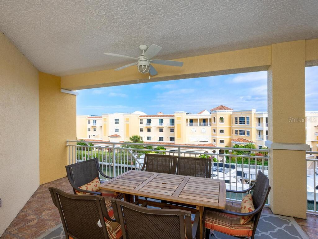 Condo for sale at 14041 Bellagio Way #415, Osprey, FL 34229 - MLS Number is N6113992