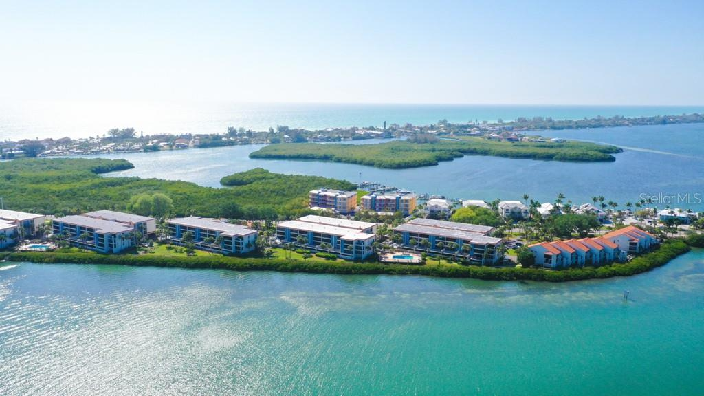 Condo for sale at 1551 Beach Rd #306, Englewood, FL 34223 - MLS Number is N6114817