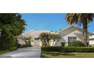 745 Sawgrass Bridge Rd, Venice, FL 34292
