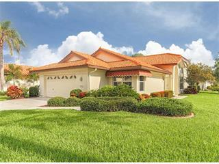 4995 Pepperwood Pl, Venice, FL 34293