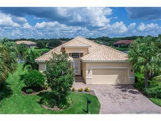 2794 Sawgrass Ct, Port Charlotte, FL 33953