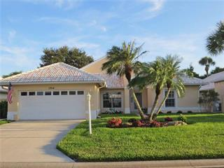 1354 Berkshire Ct, Venice, FL 34292