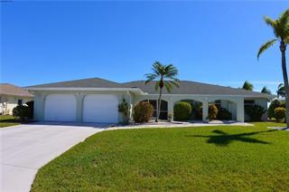 1706 Claw Ct, Venice, FL 34293