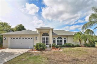 3027 Ridgewood Dr, North Port, FL 34287