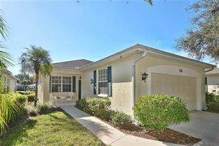 316 Greenwood Lake Dr #316, Venice, FL 34292