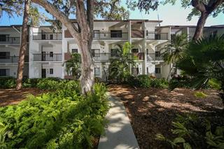 1184 Bird Bay Way #308, Venice, FL 34285