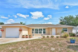 417 Peppertree Rd, Venice, FL 34293