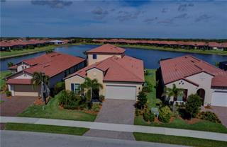 23692 Waverly Cir, Venice, FL 34293