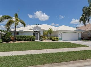 683 May Apple Way, Venice, FL 34293