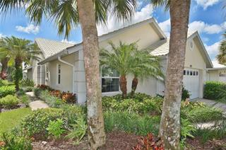 1812 Ashley Dr, Venice, FL 34292