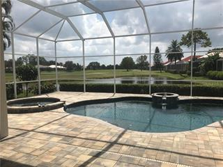 755 Sawgrass Bridge Rd, Venice, FL 34292