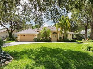 532 Park Estates Sq, Venice, FL 34293