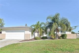 649 Michigan Dr N, Venice, FL 34293