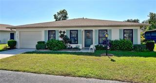 757 Vivienda North Ct #16, Venice, FL 34293