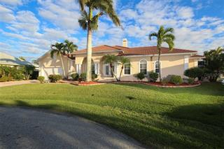 1311 Penguin Ct, Punta Gorda, FL 33950