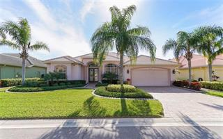 1042 Grouse Way, Venice, FL 34285
