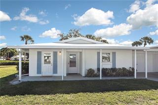 108 Clipper Way #108, Nokomis, FL 34275