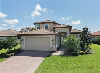 1251 Cielo Ct, Venice, North Venice, FL 34275