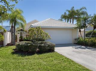 803 Harrington Lake Dr N #75, Venice, FL 34293