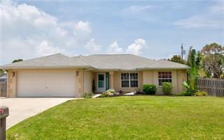 265 Tanager Rd, Venice, FL 34293