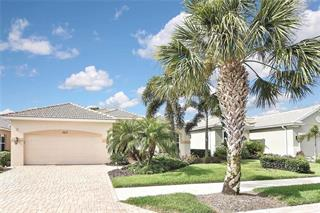 323 Marsh Creek Rd, Venice, FL 34292
