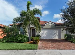 23769 Waverly Cir, Venice, FL 34293